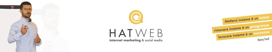 Hatweb