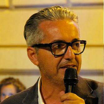 Tonino Battaglia